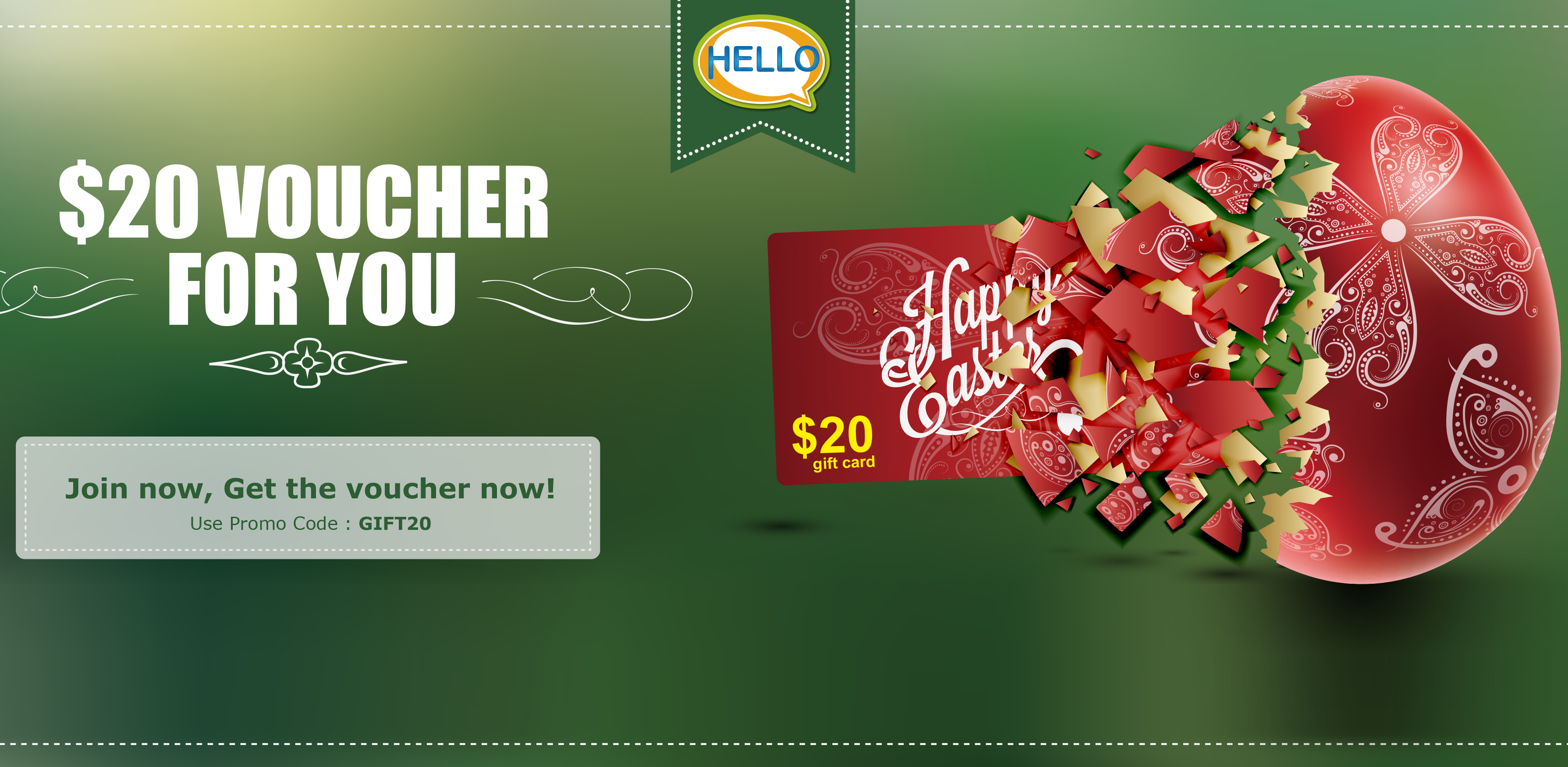 Hello mobile gift20 join one of the following plans and you will get 20 voucher of egiftpay you can choose how to spend it at a variety of major retailers like woolworths negle Choice Image